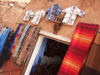 Maroc107