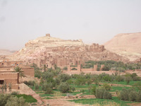 Maroc109