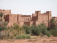 Maroc112