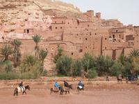 Maroc113