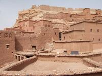 Maroc118