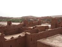 Maroc119
