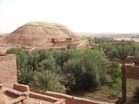 Maroc120