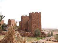 Maroc123