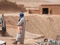 Maroc125