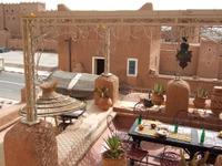 Maroc131