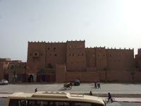 Maroc140
