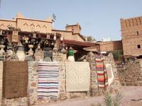 Maroc143