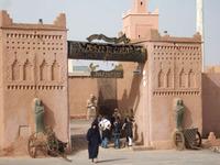 Maroc144