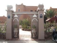 Maroc145