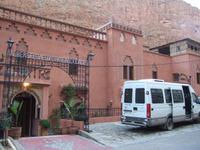 Maroc213_2