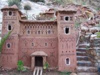 Maroc215_3