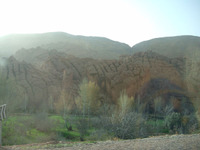 Maroc218_2