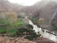 Maroc219_2