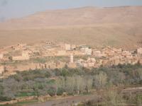 Maroc221_2