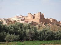 Maroc225_2