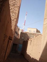 Maroc226_2