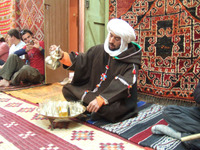 Maroc228_2