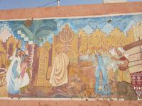 Maroc231_2
