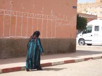 Maroc232_2