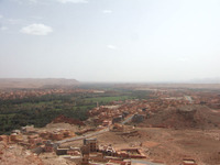 Maroc233_2