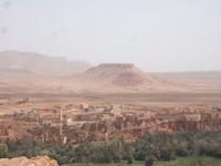 Maroc234_3