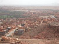 Maroc236_2
