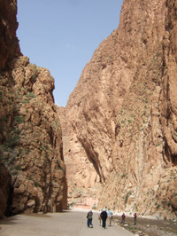 Maroc238_2