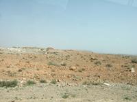 Maroc253