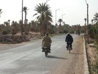 Maroc257