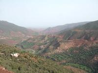 Maroc93