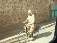 Maroc291_2