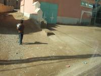 Maroc295_2