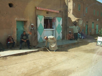 Maroc296