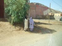 Maroc297