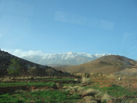 Maroc300_2