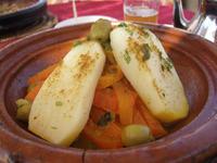 Maroc301