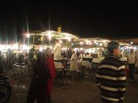 Maroc301_2