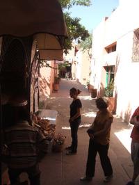 Maroc319