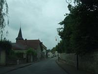 Beauxvillage13