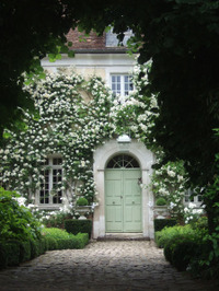 Beauxvillage18