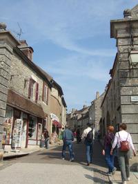 Vezelay01_2