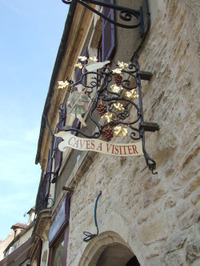 Vezelay03