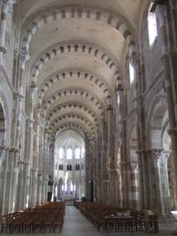 Vezelay06