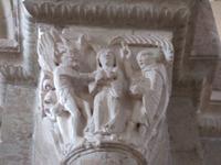 Vezelay19