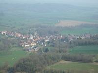 Vezelay27