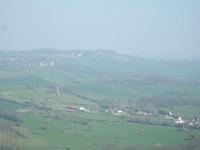 Vezelay28