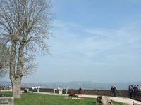 Vezelay29