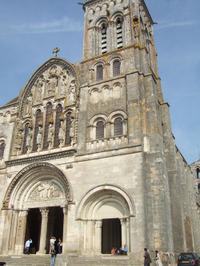 Vezelay30