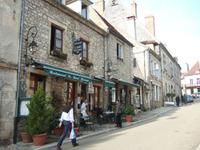 Vezelay35